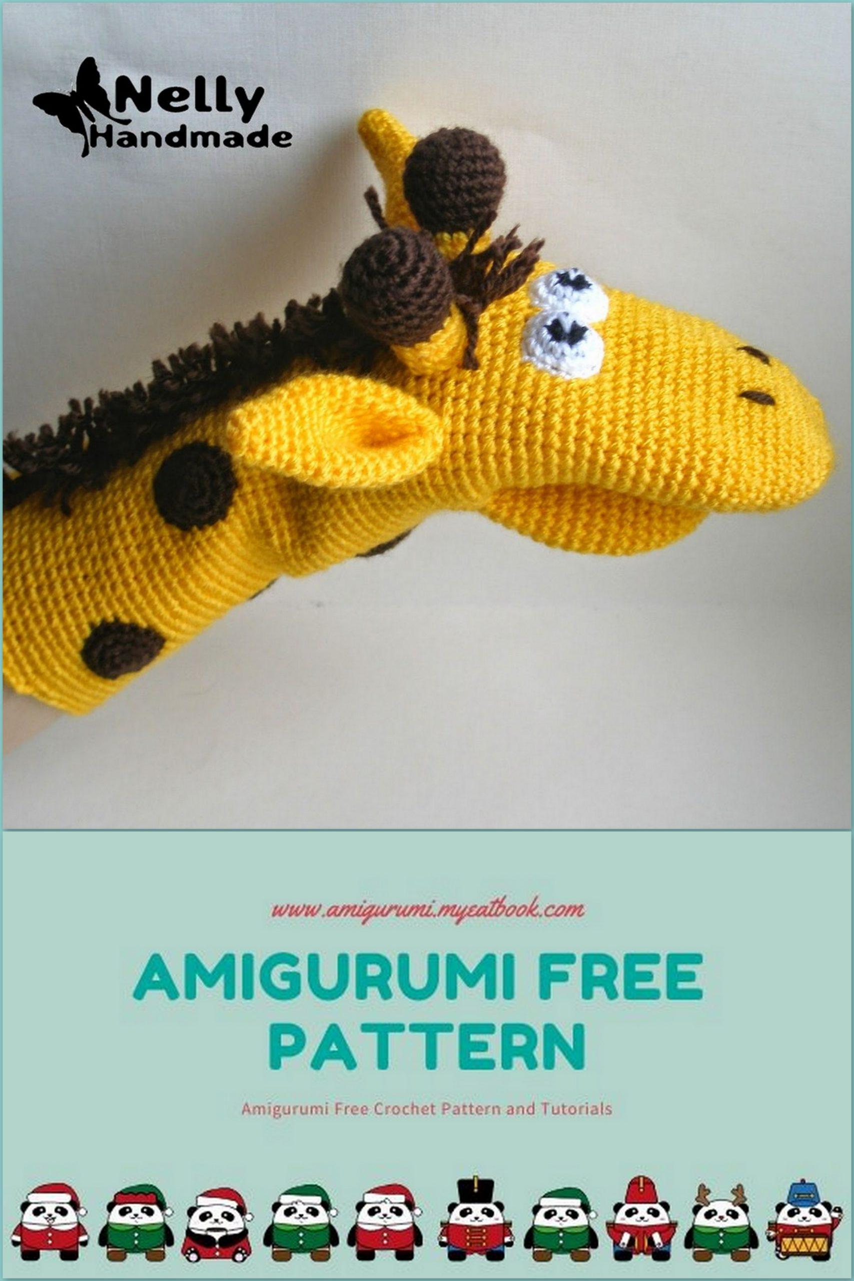 Amigurumi Ducks Girlfriend Scheme Description Free Pattern – Free ...   2560x1707