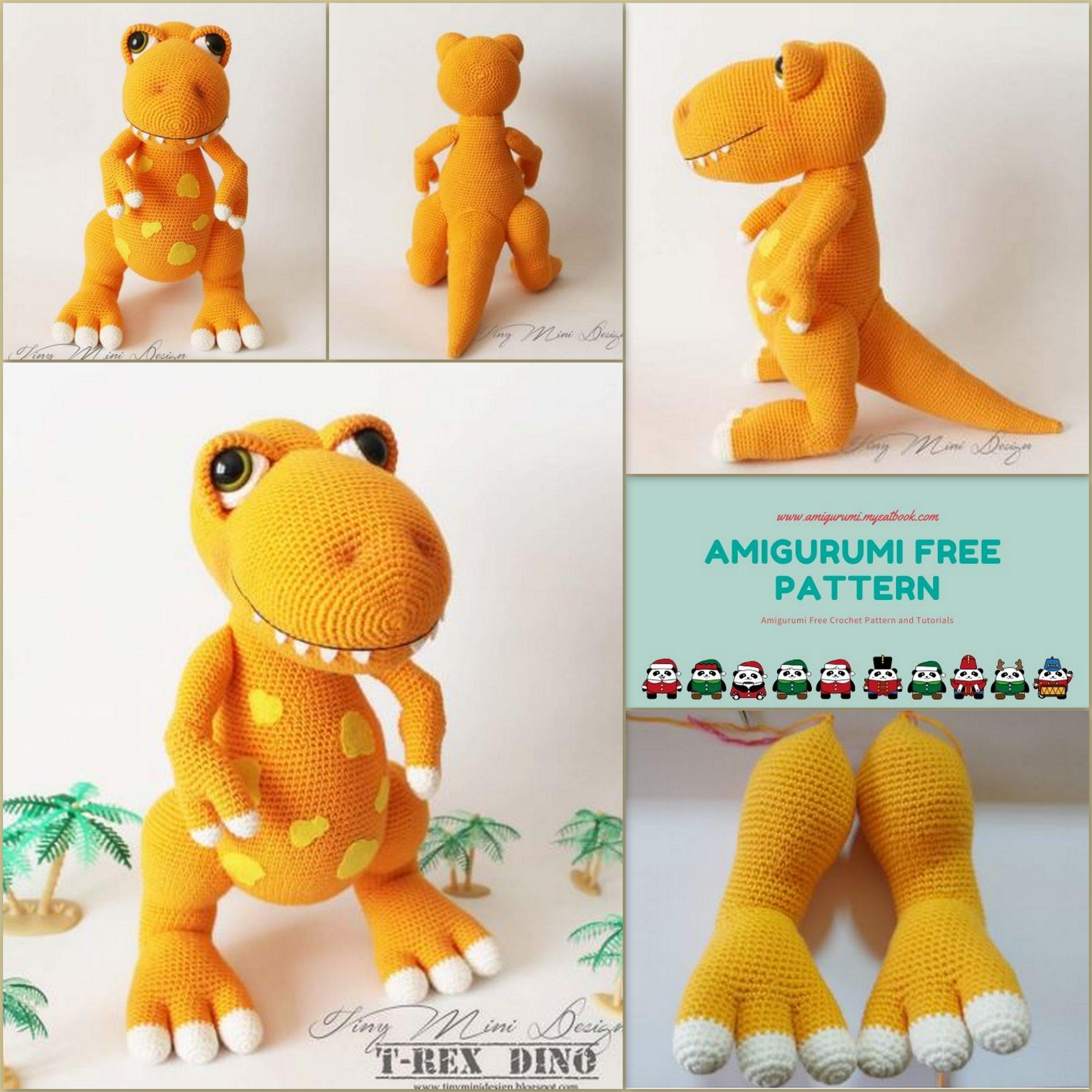 Free Naughty Monkey Amigurumi Pattern – Easy DIY | Crochet toys ... | 2560x2560