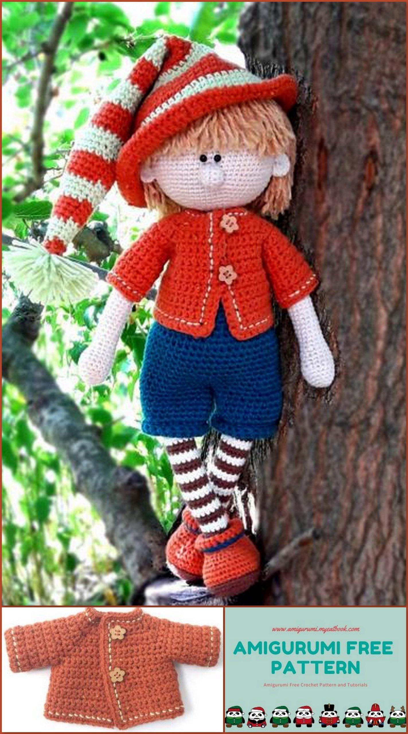 Super Easy #Crocheted #Vintage #Snood #VideoTutorial (4 Righties ...   2560x1423